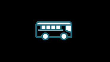 Zapytanie ofertowego- zakup 9-o osobowego busa do przewozu osób niepełnosprawnych